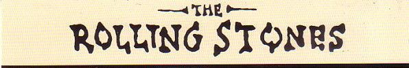 Banner : GROSBOISJ