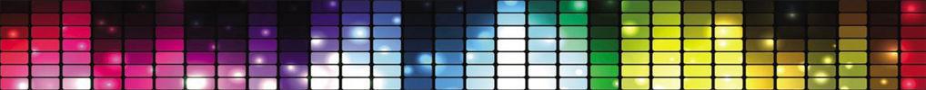 Bannière : LOVE_MUSIC