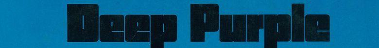 Banner : LOKA7