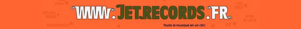 Bannière : JETRECORDS-BTZ
