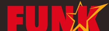 Banner : FUNKYTOP95