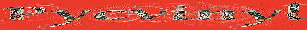 Banner : PYCVINYL