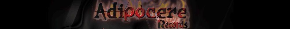 Bannière : ADIPOCERE